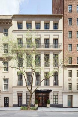 21 East 61st Street, New York, NY - USA (photo 1)