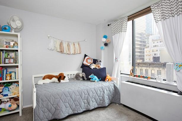 309 East 49th St. 8e, New York, NY - USA (photo 3)