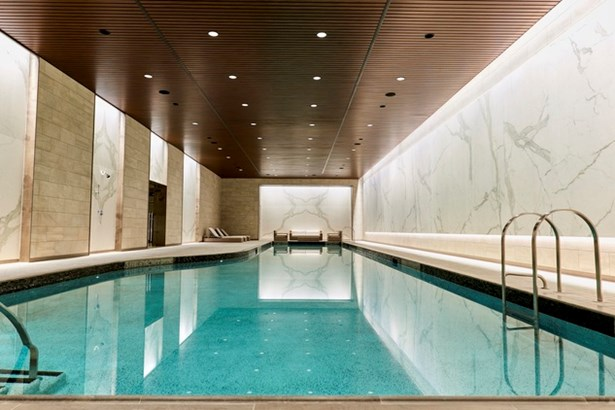 252 East 57th St. Penthouse, New York, NY - USA (photo 3)
