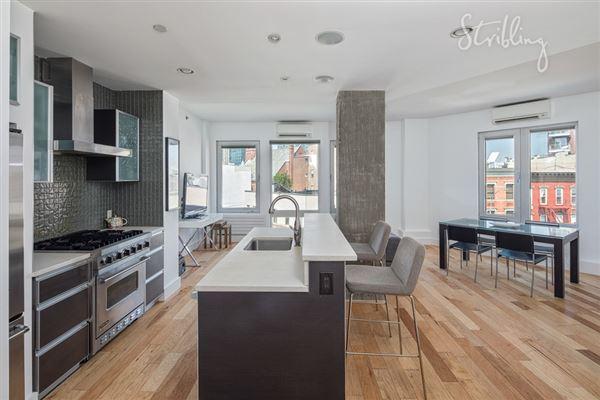 10 -50 Jackson Avenue 4a, Queens, NY - USA (photo 1)