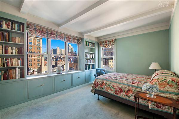 925 Park Avenue 9/10c, New York, NY - USA (photo 2)
