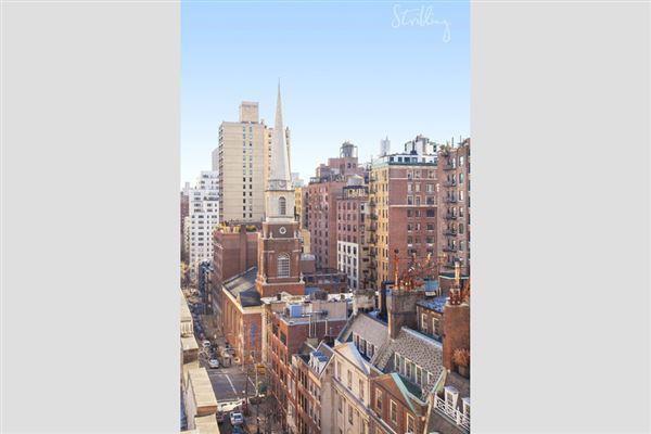 925 Park Avenue 9/10c, New York, NY - USA (photo 3)