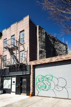 370-372 Columbia St., Brooklyn, NY - USA (photo 1)