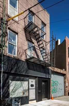 370-372 Columbia St., Brooklyn, NY - USA (photo 3)