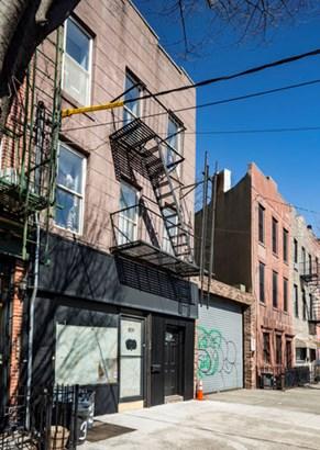 370-372 Columbia St., Brooklyn, NY - USA (photo 4)