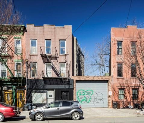 370-372 Columbia St., Brooklyn, NY - USA (photo 5)
