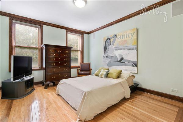 181 Carlton Avenue, Brooklyn, NY - USA (photo 4)