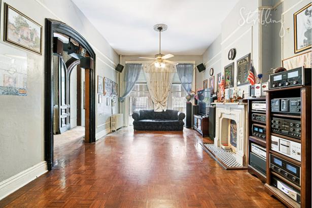552 Carlton Avenue, Brooklyn, NY - USA (photo 2)