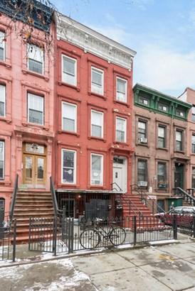 68 Hart St., Brooklyn, NY - USA (photo 1)