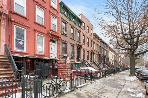 68 Hart St., Brooklyn, NY - USA (photo 3)
