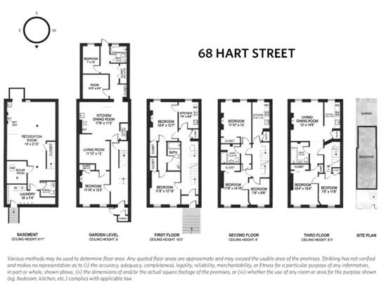 68 Hart St., Brooklyn, NY - USA (photo 4)