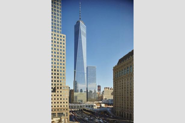 225 Rector Place 10e, New York, NY - USA (photo 4)