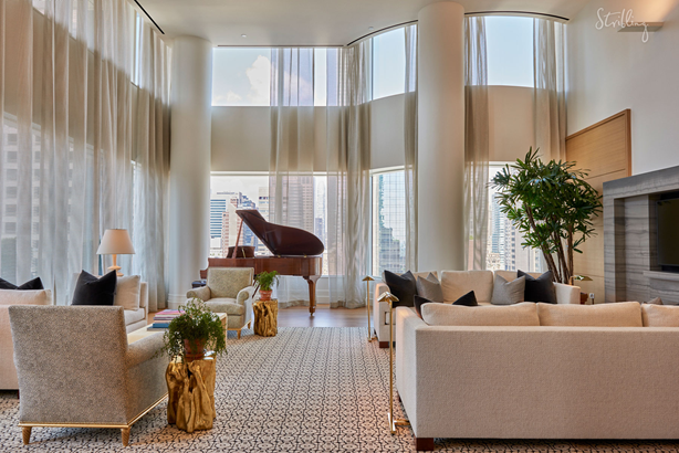 252 East 57th Street 56b, New York, NY - USA (photo 5)