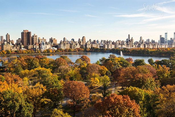360 Central Park West 6c, New York, NY - USA (photo 1)