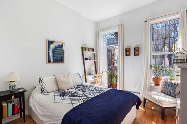 88 Quincy Street, Brooklyn, NY - USA (photo 3)