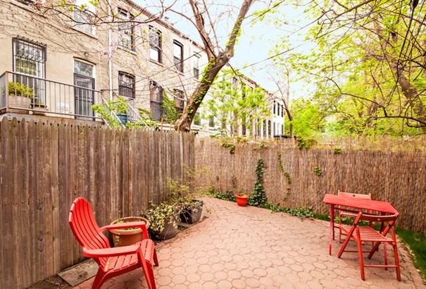 88 Quincy Street, Brooklyn, NY - USA (photo 5)