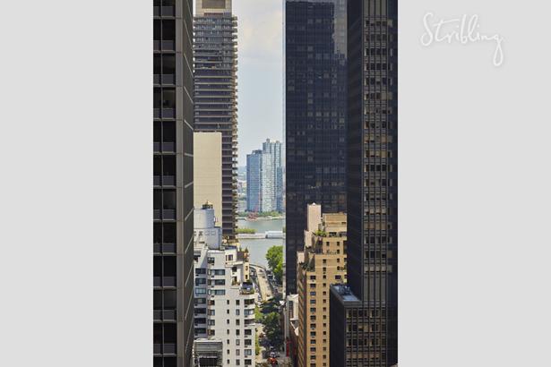 145 East 48th Street 28f, New York, NY - USA (photo 2)