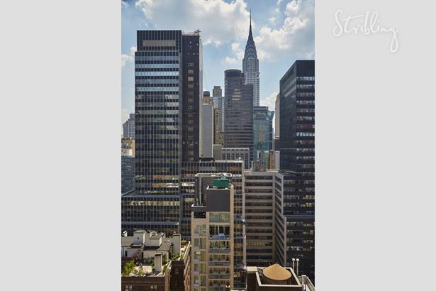 145 East 48th Street 28f, New York, NY - USA (photo 3)