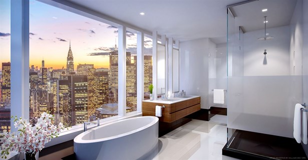 252 East 57th Street 63b, New York, NY - USA (photo 5)