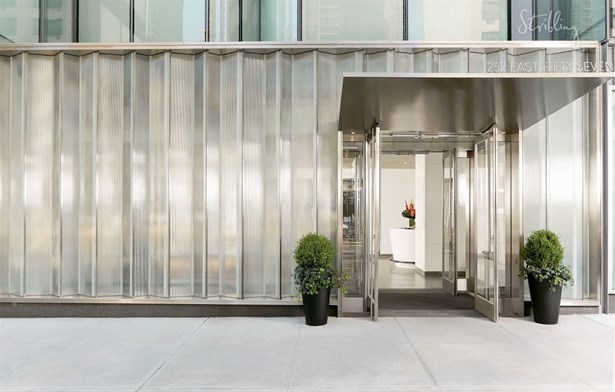 252 East 57th Street 58/59b, New York, NY - USA (photo 2)
