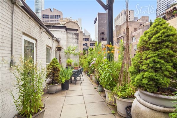 40 West 55th Street Phs, New York, NY - USA (photo 1)