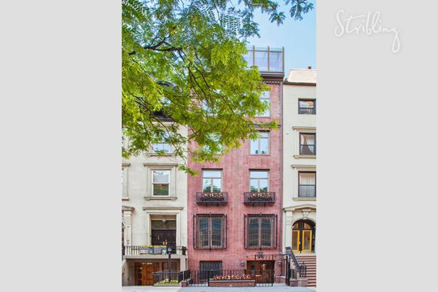 121 East 38th Street, New York, NY - USA (photo 2)