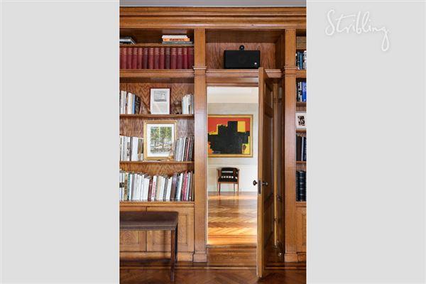 1125 Fifth Avenue 7fl, New York, NY - USA (photo 5)