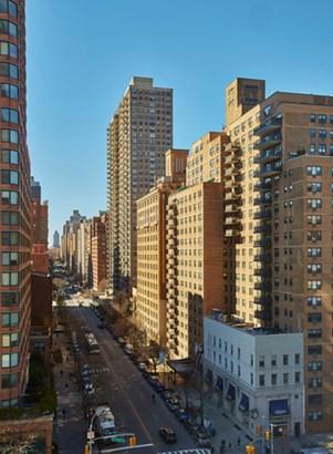 408 East 79th St. 10a, New York, NY - USA (photo 4)