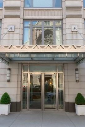 408 East 79th St. 10a, New York, NY - USA (photo 5)
