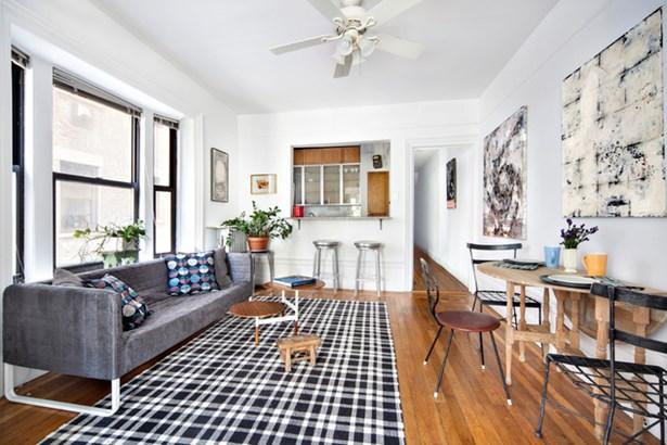 930 St Nicholas Ave. 7, New York, NY - USA (photo 2)