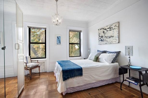 930 St Nicholas Ave. 7, New York, NY - USA (photo 4)