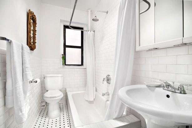 930 St Nicholas Ave. 7, New York, NY - USA (photo 5)