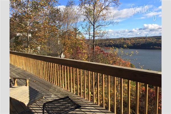 7 Great View Drive, Highland, NY - USA (photo 3)