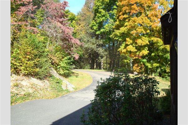 7 Great View Drive, Highland, NY - USA (photo 4)