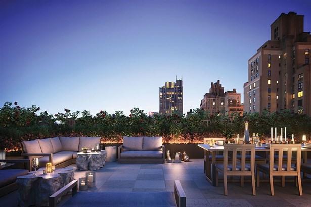 211 West 14th Street Penthouse, New York, NY - USA (photo 4)
