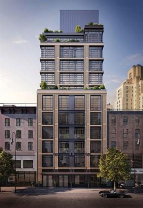 211 West 14th Street 7th, New York, NY - USA (photo 3)