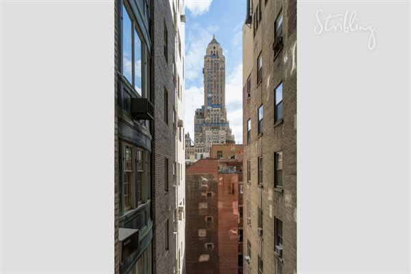 953 Fifth Avenue 5/6fl, New York, NY - USA (photo 4)