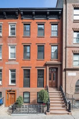 441 West 44th St. 2/3, New York, NY - USA (photo 4)