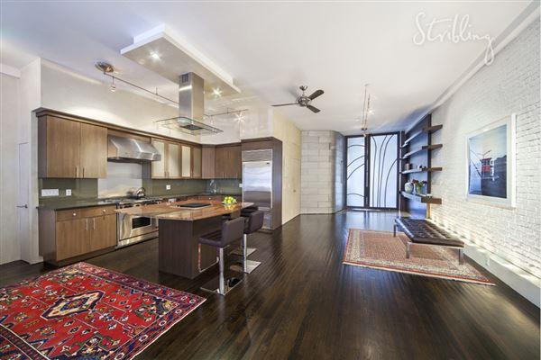 123 Prince Street 4, New York, NY - USA (photo 3)