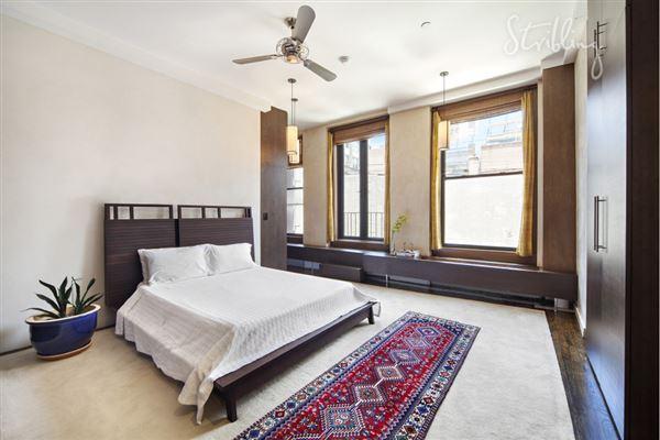 123 Prince Street 4, New York, NY - USA (photo 4)