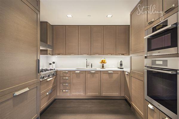 1212 Fifth Avenue 5b, New York, NY - USA (photo 3)