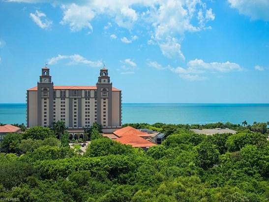 8787 Bay Colony Dr 1106, Naples, FL - USA (photo 1)