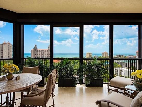 8787 Bay Colony Dr 1106, Naples, FL - USA (photo 2)