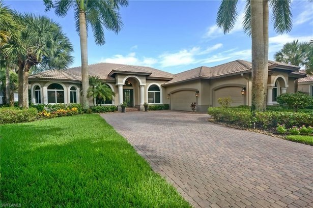 22972 Shady Knoll Dr, Estero, FL - USA (photo 1)