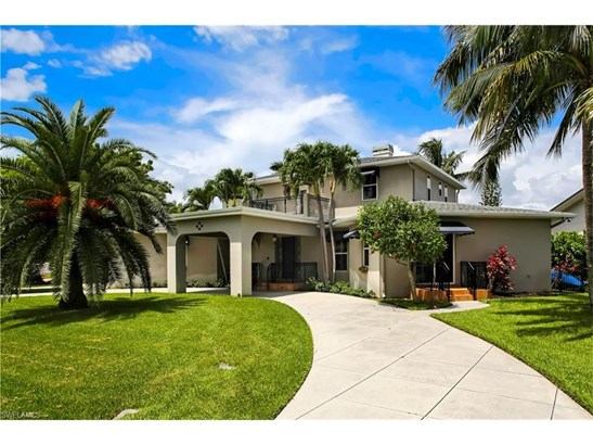 477 Keenan Ct, Fort Myers, FL - USA (photo 5)