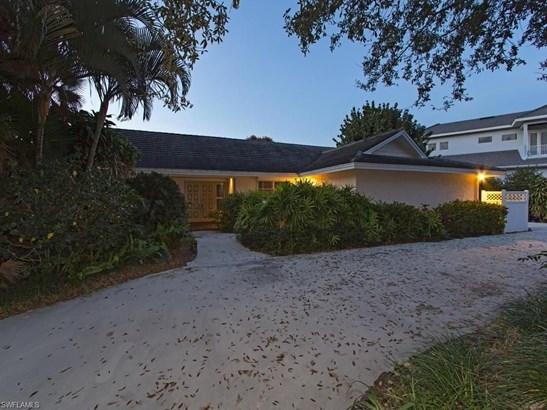 313 Turtle Hatch Rd, Naples, FL - USA (photo 2)