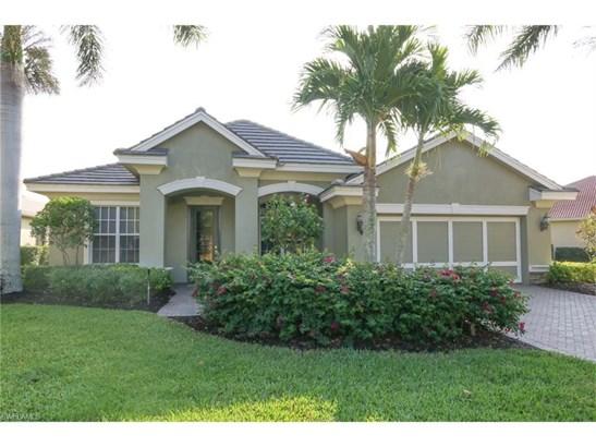 3411 Shady Bend, Fort Myers, FL - USA (photo 1)