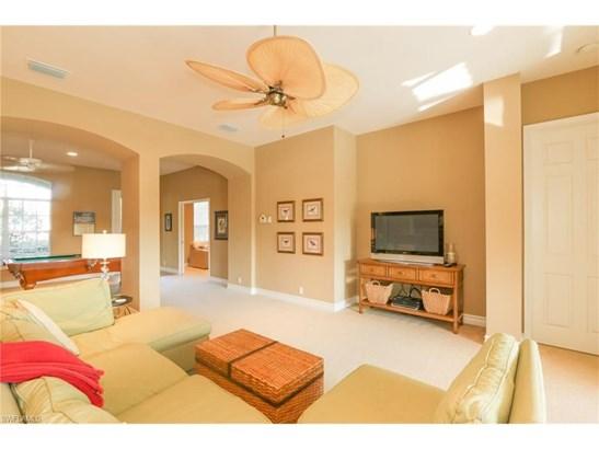 3411 Shady Bend, Fort Myers, FL - USA (photo 4)