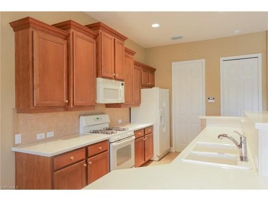3411 Shady Bend, Fort Myers, FL - USA (photo 5)