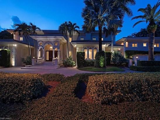 377 Cromwell Ct, Naples, FL - USA (photo 2)